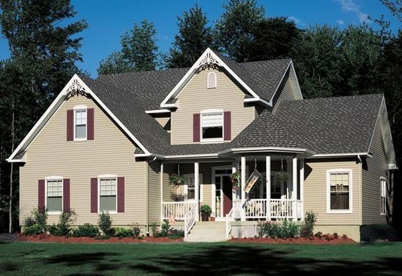 Обшивка деревянного дома чем обшить деревянный дом