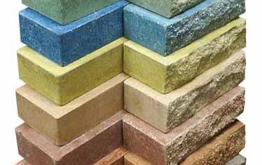Примеры отделочного материала для стен с утеплителем