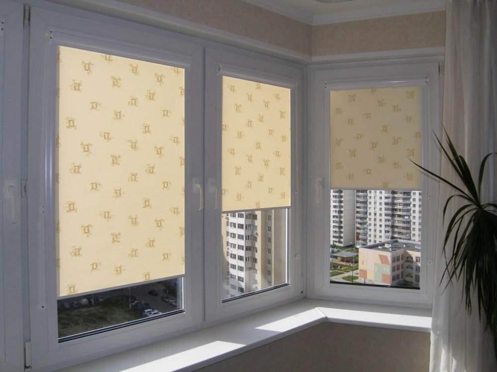 Все виды жалюзи на пластиковые окна с фото: лучшие жалюзи дл.