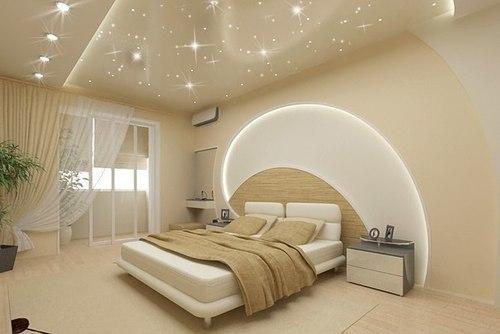 plafond suspendu image charleville mezieres devis dentiste gratuit ou payant video creer un. Black Bedroom Furniture Sets. Home Design Ideas